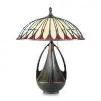 quoizel-alahambre-table-lamp-at-bed-bath-beyond