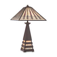quoizel-banks-tiffany-2-light-table-lamp-at-bed-bath-beyond