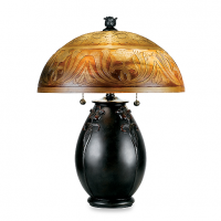 quoizel-glenhaven-table-lamp-at-bed-bath-beyond