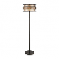 quoizel-laguna-floor-lamp-at-bed-bath-beyond