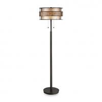 quoizel-laguna-floor-lamp-at-bed-bath-beyond