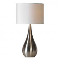 ren-wil-alba-stainless-steel-table-lamp-at-bed-bath-beyond