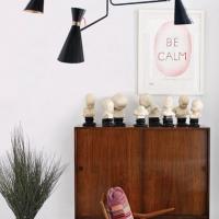 simone_unique_ceiling_dining_vintage_lamp