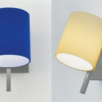 studio-italia-design-minimania-wall-lamp