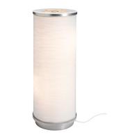 vidja-table-lamp