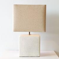 west-elm-ceramic-cube-table-lamp