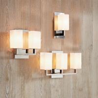 west-elm-flat-stock-lighting