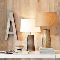 west-elm-fluted-glass-table-lamp