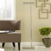 west-elm-radian-floorlamp