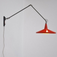 Design Ideas - Lighting