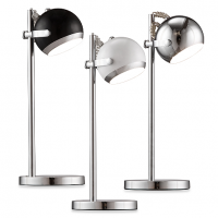 zuo-accents-cyber-table-lamp-at-bed-bath-beyond