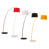 zuo-accents-twisty-floor-lamp-at-bed-bath-beyond