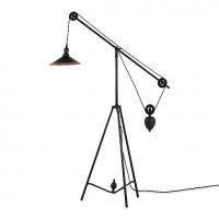 zuo-modern-jasper-antique-floor-lamp-at-bed-bath-beyond