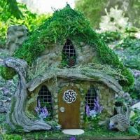 charming-tiny-house