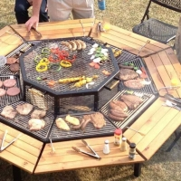 firepit-and-table