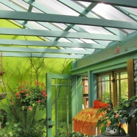 greenhouse-in-tones-of-green