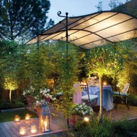 lovely-pergola-over-deck