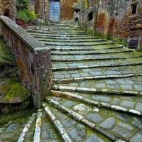 old-stone-steps