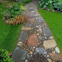 path-with-mosaic-of-stones