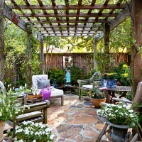 Pergola at-this-old-house