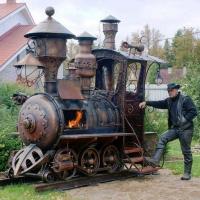 steampunk-bar-b-que