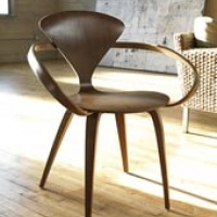 cherner_chair