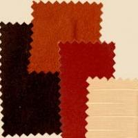 lr_fabrics