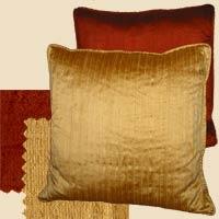 pillow_fabric