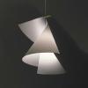 Ingo Maurer Lamp – Willydilly