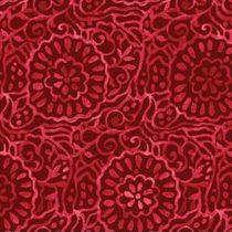 Small and unobtrusive pattern