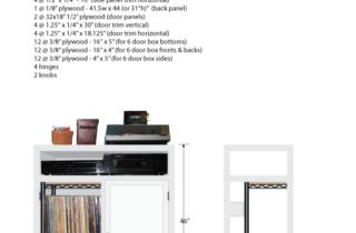 Record-Cabinet2